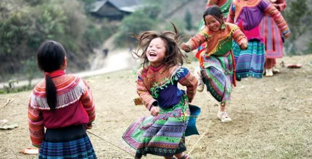 Hanoi Halong bay cruise Sapa tour 6 days Package promotion offers 5% off for the package tours