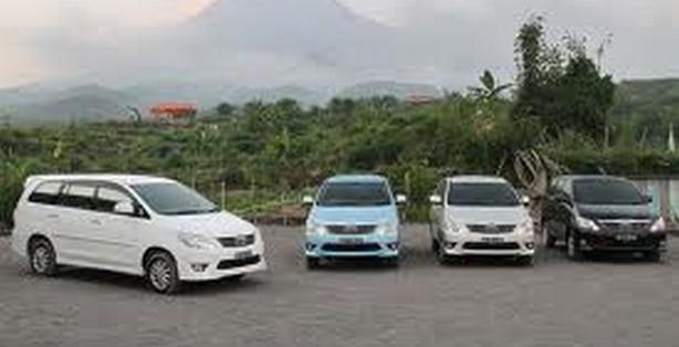 Vietnam Automobile Transfer Services