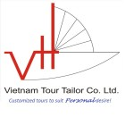VTT is the leading Vietnam Local Tour Operator based in Hanoi