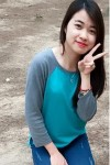 Khuyen is the most beautiful girl of Vienam Local Tour Operator