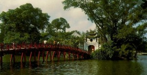 Hanoi Sapa Halong Bay Day Trip 5 days package with Vietnam tour company