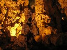 suprise cave