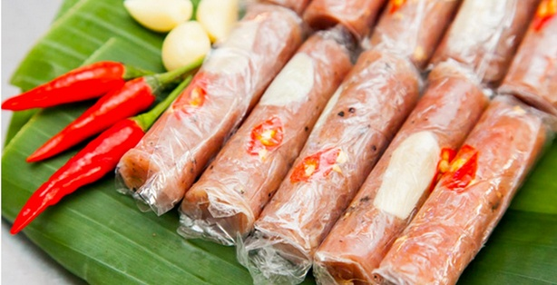 10 dishes avoid eating in Vietnam 6