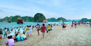 Things you should not do to get the best experience for your Vietnam tour