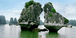 learn about Best places to visit in Vietnam with VTT