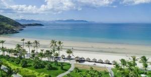 10 best beaches to visit in Vietnam