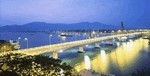 Learn about Places to visit in Danang Vietnam with VTT the local tour operator in Hanoi Vietnam