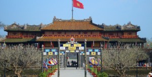 Places to visit in Hue city 2 with local tour operator