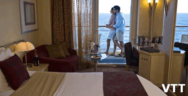 Vietnam Shore Excursions For Celebrity Cruises