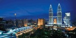 Learn about Malaysia Destinations with VTT and local tour operator in Malaysia