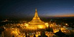Learn about Myanmar Destinations with VTT and the local land tour operator in Myanmar