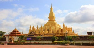 Get to know Places to visit in Laos to customize your Laos Package Tours in the most private way