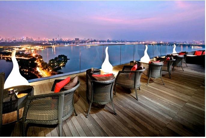 Vietnam Hotel Booking Tips
