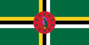 Vietnam Visa from Dominica