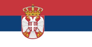Vietnam Visa from Serbia