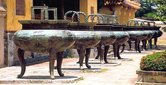 Hue Danang Hoian Tours