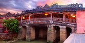 Hue Danang Hoian Packages