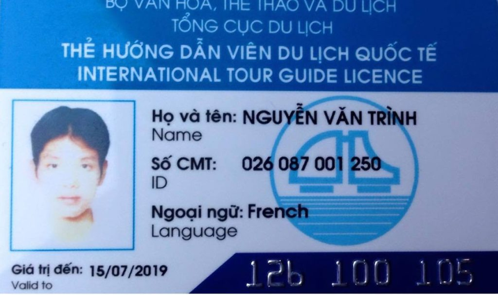 rsz_hn_city_english_&_french_speaking_tour_guide_mrtrinh