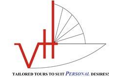 Vietnam Tour Tailor Logo